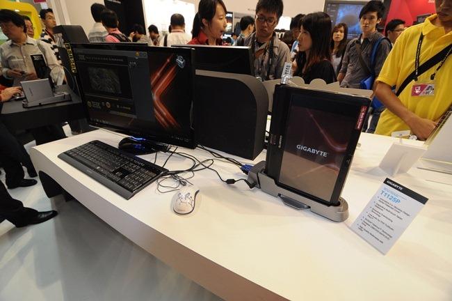 computex-2011-152