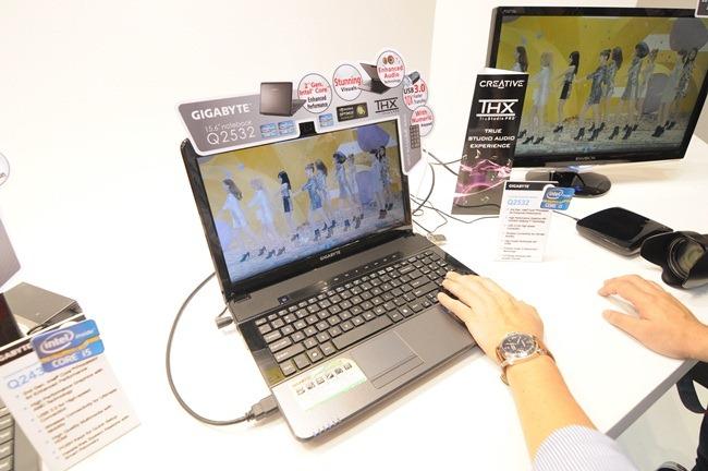computex-2011-158