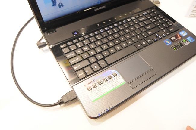 computex-2011-161