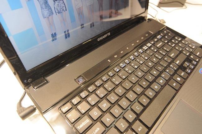 computex-2011-163