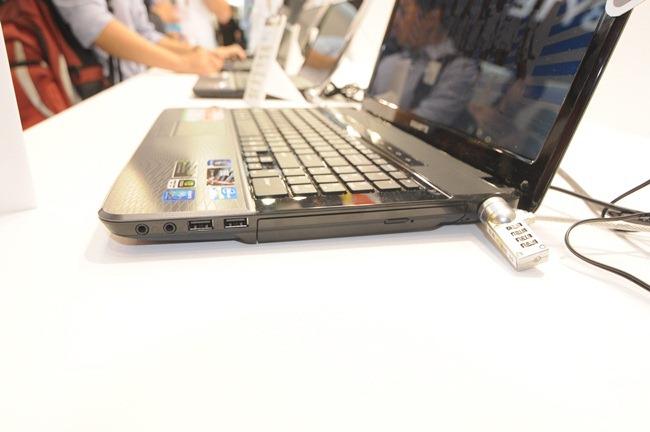computex-2011-164