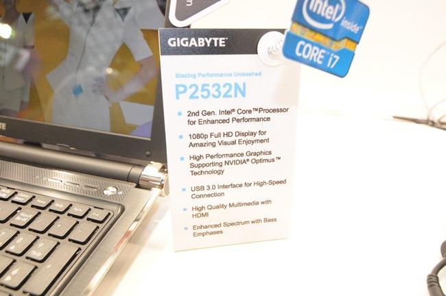 computex-2011-170