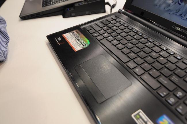 computex-2011-173