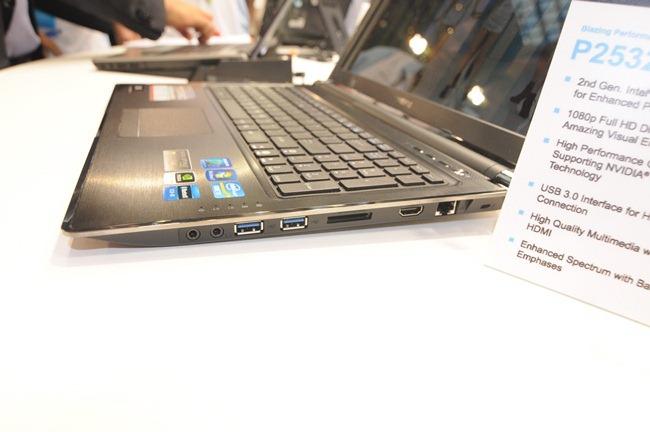 computex-2011-178