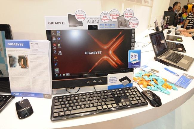 computex-2011-181