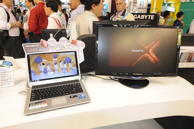 computex-2011-183