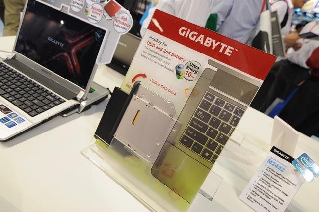 computex-2011-187