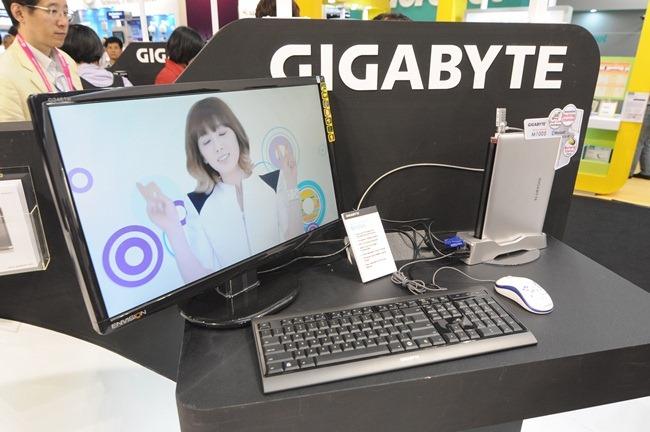 computex-2011-188