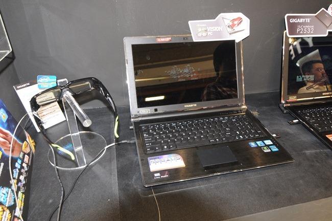 computex-2011-189