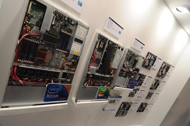 computex-2011-190