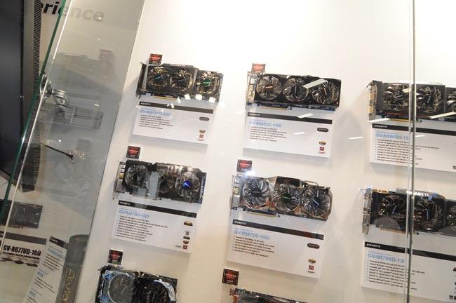 computex-2011-193
