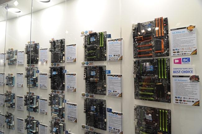 computex-2011-195