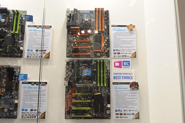 computex-2011-196