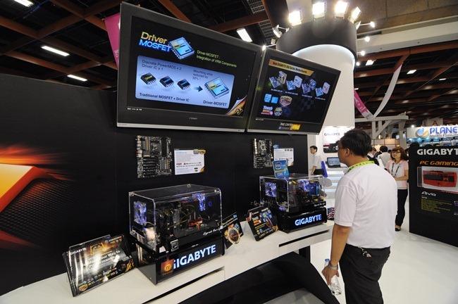 computex-2011-197
