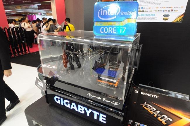 computex-2011-198