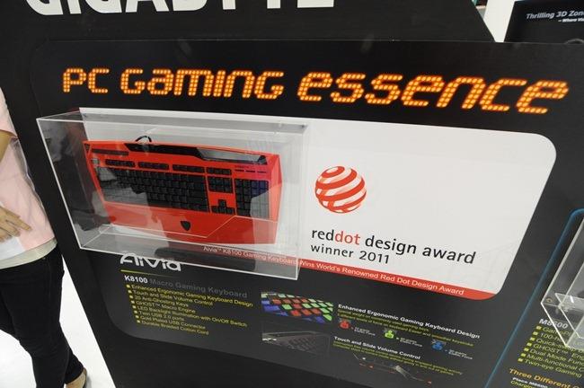 computex-2011-201