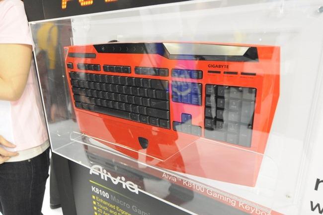 computex-2011-202
