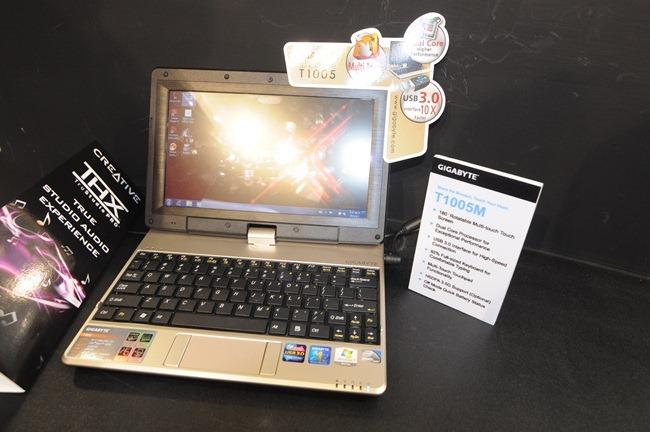computex-2011-203