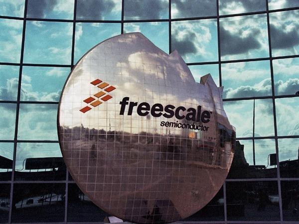 freescale0217_1