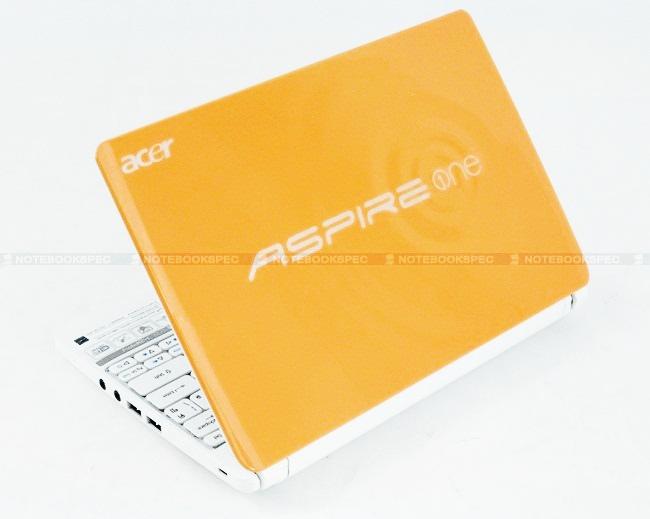 acer-aspire-one-happy2-14