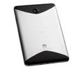 MediaPad จาก Huawei ขนาด 7 นิ้วตัวแรกของโลก Android 3.2 และ CPU dual-core 1.2GHz