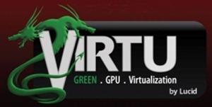 lucid-virtu-1-t
