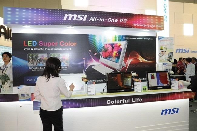 msi computex 2011 02