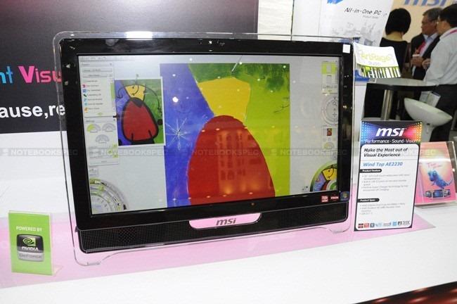 msi computex 2011 03