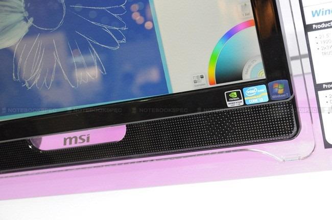 msi computex 2011 07