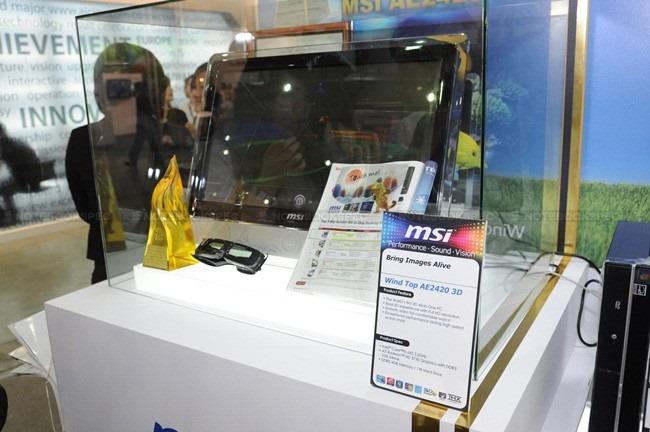 msi computex 2011 12