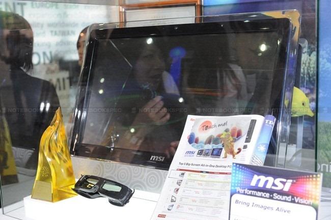 msi computex 2011 13