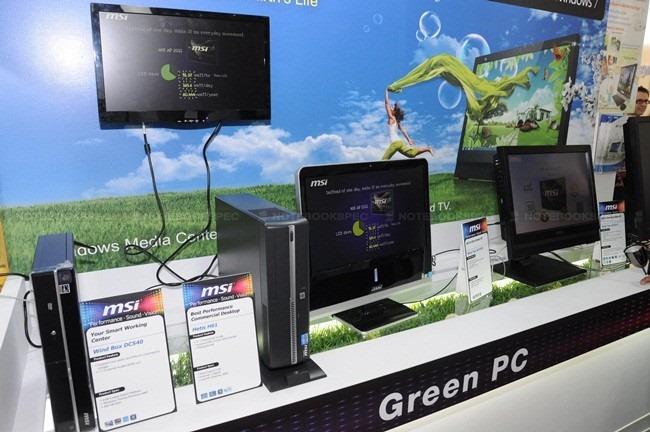 msi computex 2011 14