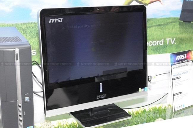 msi computex 2011 15