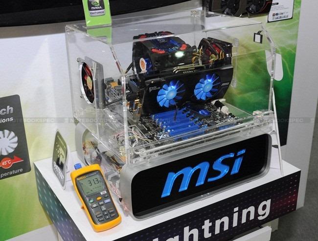 msi computex 2011 18