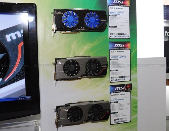 msi computex 2011 20