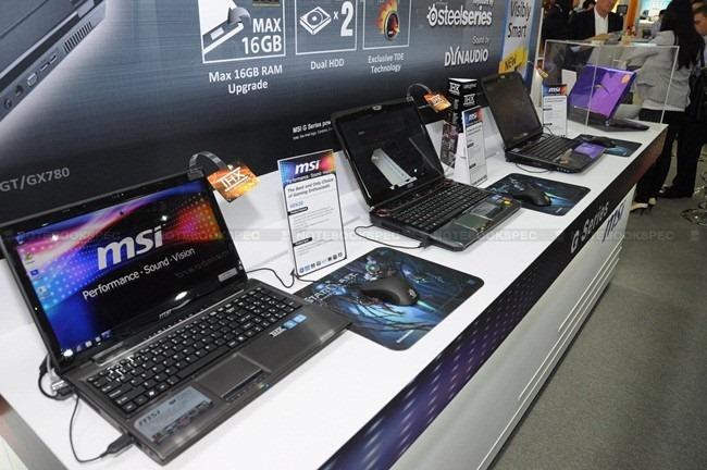 msi computex 2011 21