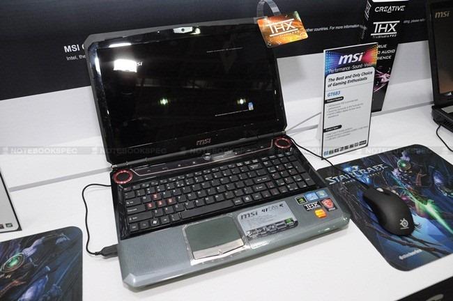 msi computex 2011 26