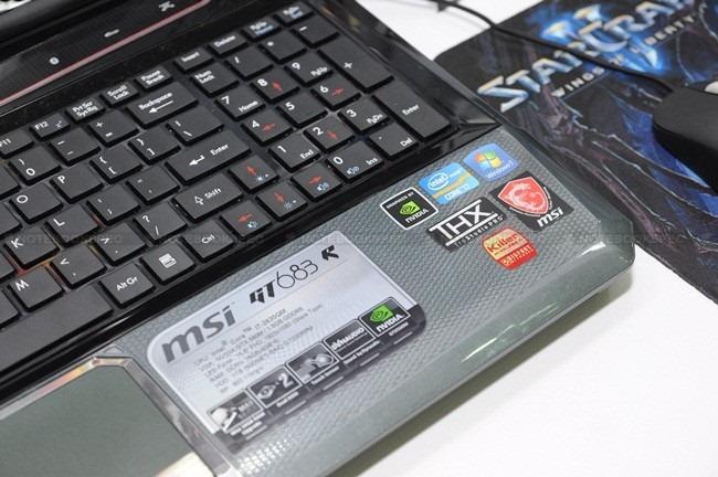 msi computex 2011 27