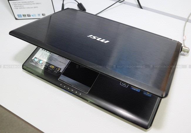 msi computex 2011 69