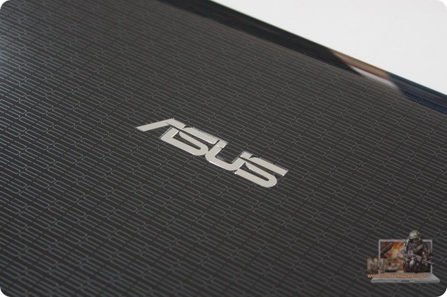 ASUS A43SV-09