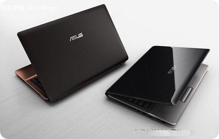 ASUS A43SV