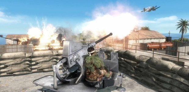 Battlefield1943front--article_image