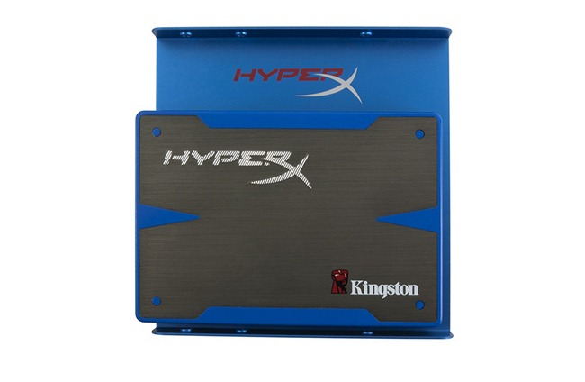 Kingston_HyperX_SSD