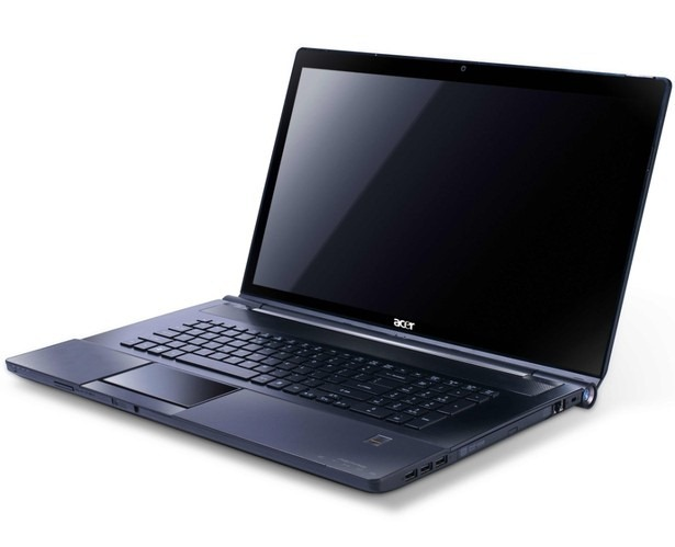 acer-ethos-8951g-and-5951g-4