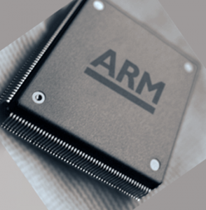arm-processor-less-heat-294x300