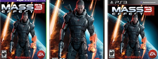 me3_covers