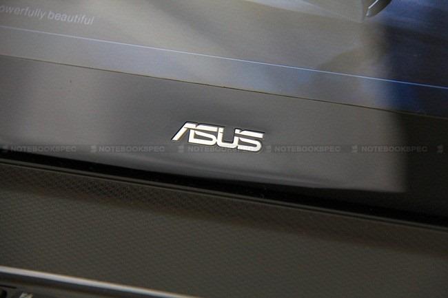 ASUS-U41S-11
