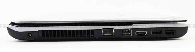 ASUS-U41S-40