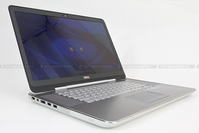 Dell-XPS-15z-06