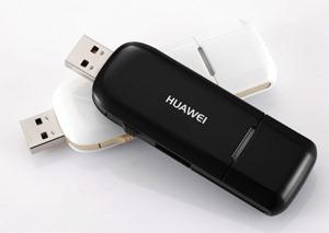 Huawei_K405